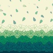 Rflower_grade_blue_green_shop_thumb