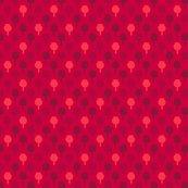 Rmeadow_flowers_sf_designs3-06_shop_thumb