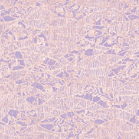 Rkatagami__leaf_pattern_ed_ed_ed_shop_preview