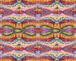 Circles2_thumb
