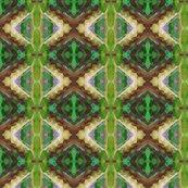 Rmorning_glory_green_canvas_ed_shop_thumb