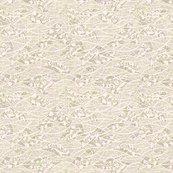 Rkatagami__leaf_pattern_ed_ed_ed_shop_thumb