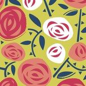 Rrmatisse_roses_2_shop_thumb