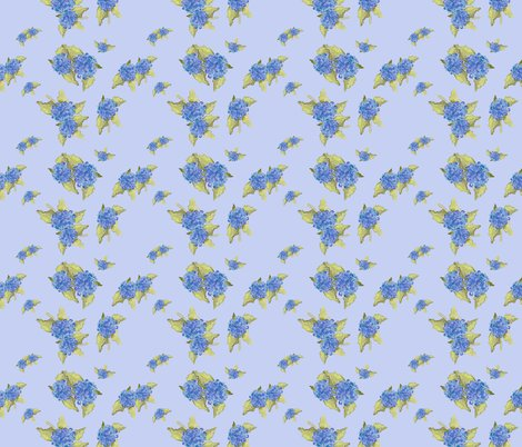 Rhyddrangea_pattern_blue_shop_preview
