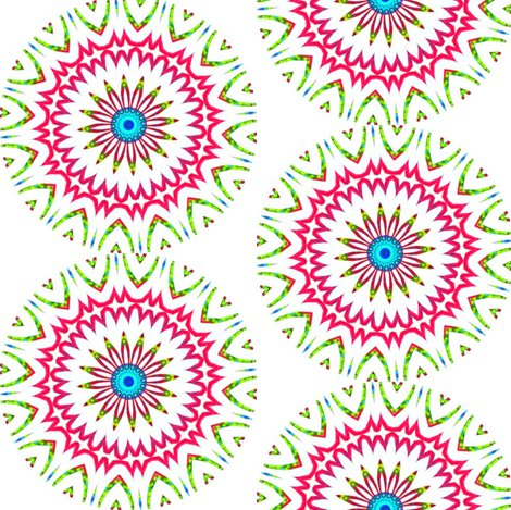 Rsnowflakes_collage_n7_ed_ed_shop_preview