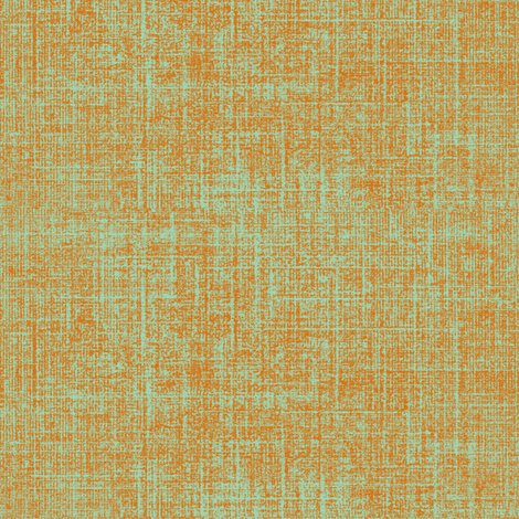 Rrrkatagami__leaf_pattern_ed_ed_ed_shop_preview