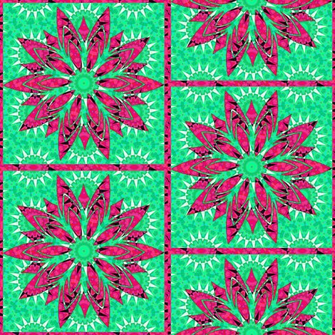Rsunburst_snowflake_collage_6_shop_preview