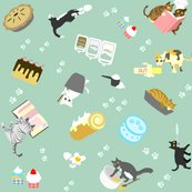 Rcats_with_cakes_shop_thumb