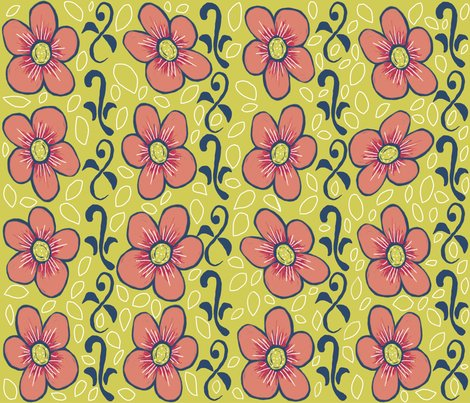 Rrrmatisse_flowers_vines_and_leaves__shop_preview