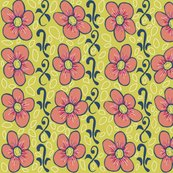 Rrrmatisse_flowers_vines_and_leaves__shop_thumb