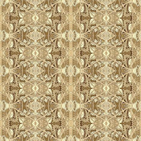 Time Trip Back to 1913 fabric by edsel2084 on Spoonflower - custom fabric