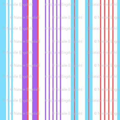 aviation stripe