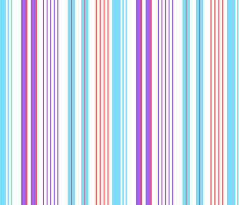 aviation stripe fabric by natalie_engdahl on Spoonflower - custom fabric