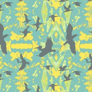 Birds_in_Flights_of_Fancy