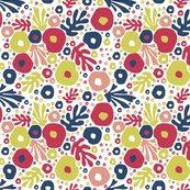 Rrrpaperflowers_shop_thumb