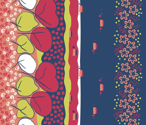Rmatisse_flowers_and_trees-custom_shop_preview