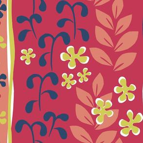 hommage_Matisse