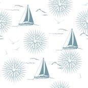 Rwinter_beach_boat_seagulls_copy_shop_thumb