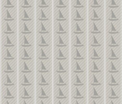 Winter_beach_sailboats_copy_shop_preview