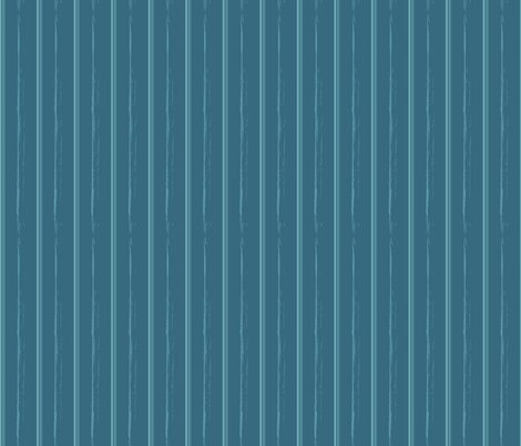 Winter_beach_stripes_copy_shop_preview