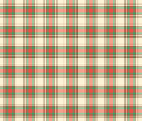 Rholiday_tartan.ai_shop_preview