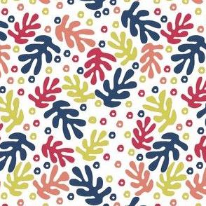 Matisse #2