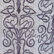Kraken-squid-batik_shop_thumb