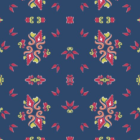 Rrrmatisse-spoonsflower4_shop_preview