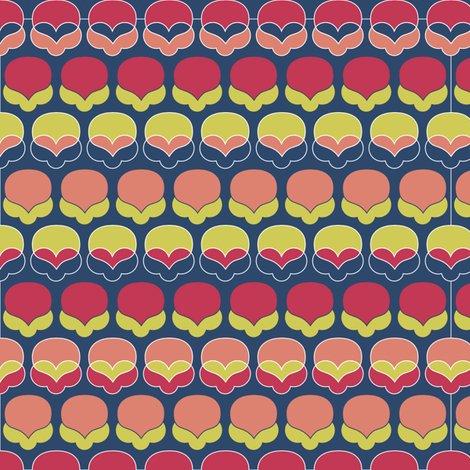 Rmatisse_pattern.ai_shop_preview