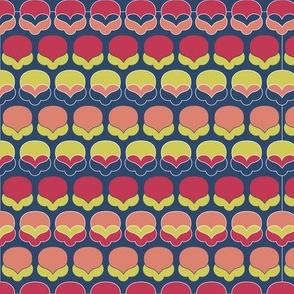 Matisse Pattern