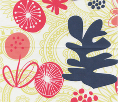 Matisse_final_last_comment_272142_thumb