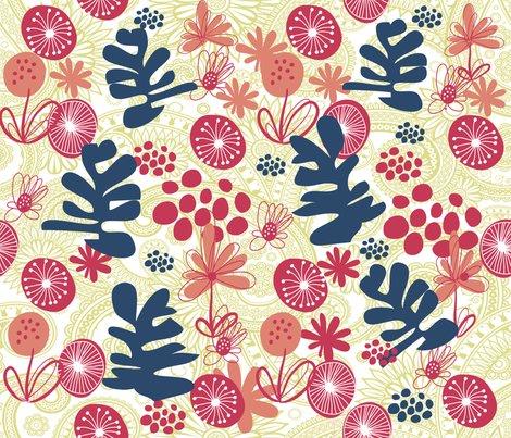 Matisse_final_last_shop_preview