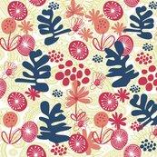 Matisse_final_last_shop_thumb