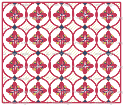 Rmatisse_textile2_ed_preview