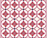 Rmatisse_textile2_ed_thumb