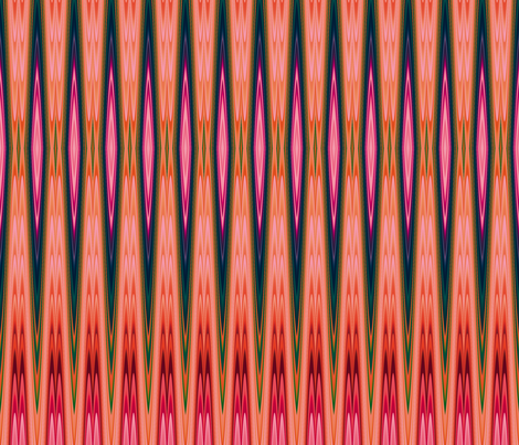 Piping Motif 1 fabric by animotaxis on Spoonflower - custom fabric