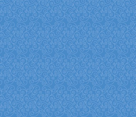 Wrapping_paper_5_shop_preview