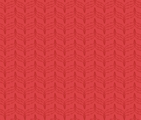 Rswoosh_repeat_red_shop_preview