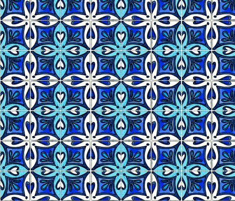 Rrrtile_heart_blue_cutout_shop_preview