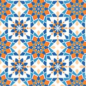 Moroccan-skies_shop_thumb