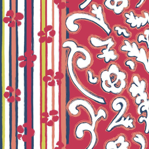 Matisse_and_color_of_fabrics