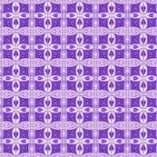 Rrrtile_heart_purple_shop_thumb