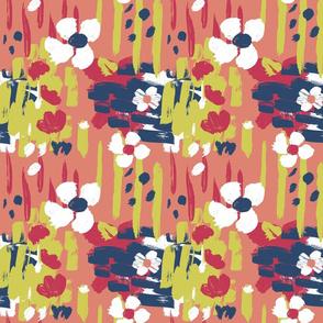 Rouxlette_Matisse3