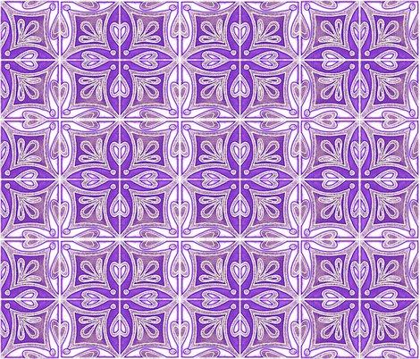 Rtile_heart_purple_glow_shop_preview