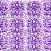 Rtile_heart_purple_glow_shop_thumb