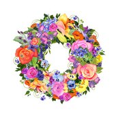 Wreathagain_copy_shop_thumb