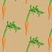 Rra_single_carrot_ed_shop_thumb