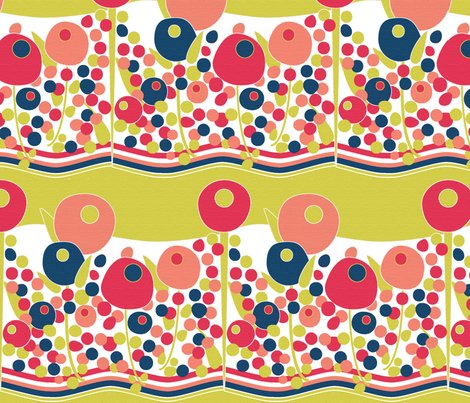 Rrmatisse_poppies_texture3_shop_preview