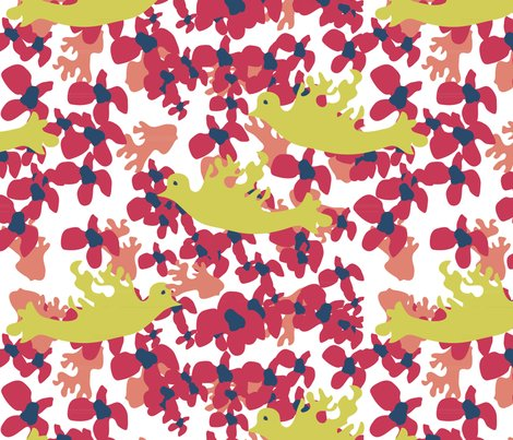 Rmatisse-2-offset_shop_preview
