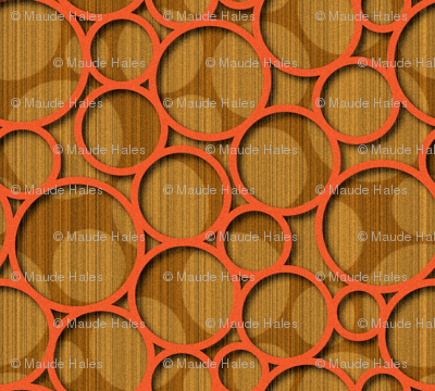 orangespots